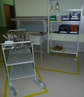 институт здорового питания на каширке